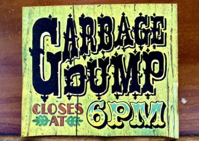 garbage-dump-closes-at-6pm-sticker