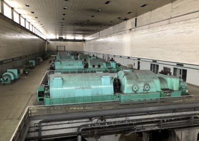 abandoned_gas_turbine_power_plant