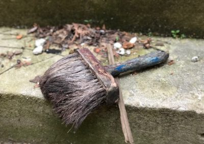 abandoned_paint_brush