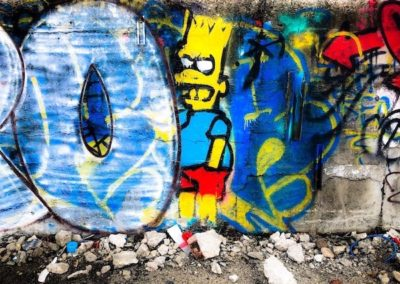bart_simpson_graffiti
