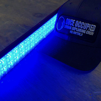 blue_led_light