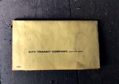 city-transit-company-pamphlet-dayton