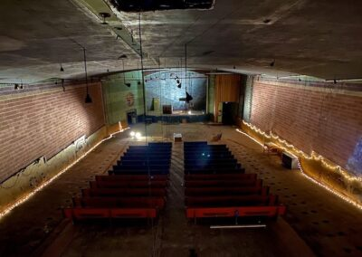looking-down-on-an-abandoned-movie-theater-in-ohio