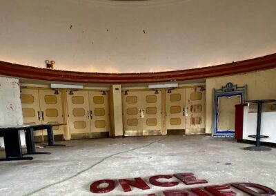 once-occupied-abandoned-theater-fairborn-ohio