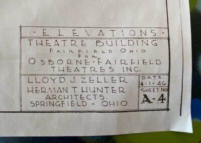 theater-building-osborne-fairfield-theaters-fairborn-zeller-hunter