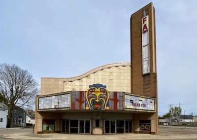 things-to-do-in-fairborn-ohio-wpafb-theater