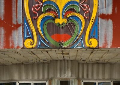 fairborn-theater-jester-sign