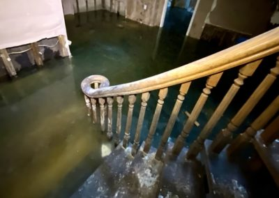 flooded-basement-mansion