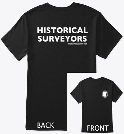 historical-surveyors-shirt