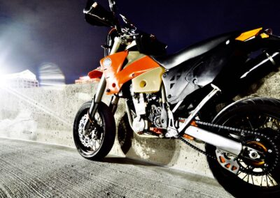 motorcycle-ktm-525-rfs-supermoto-orange