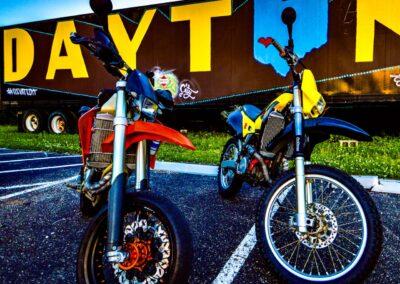 dayton-2nd-street-mural-motorycles