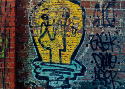 lighbulb_graffiti