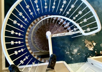 looking-down-spiral-staircase