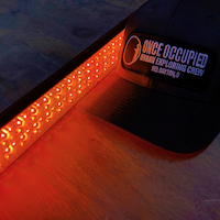 orange_led_light