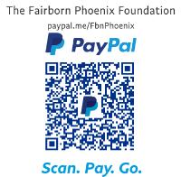 paypal-me-fairborn-phoenix-qrcode