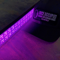 purple_led_light