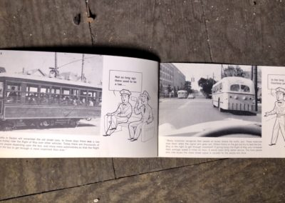 railway-company-pamphlet