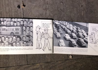 railway-company-pamphlet-dayton