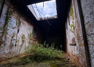 skylights-missing-carbarn