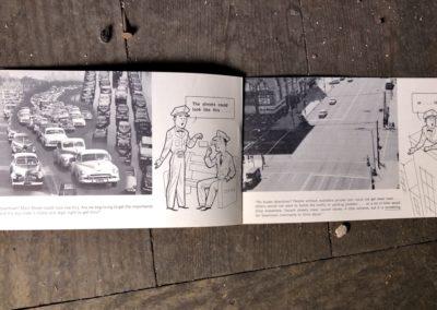 streetcar-pamphlet-dayton
