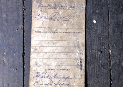 trolley-damage-ticket-1940s