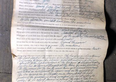 trolley-ohio-1944-accident-report