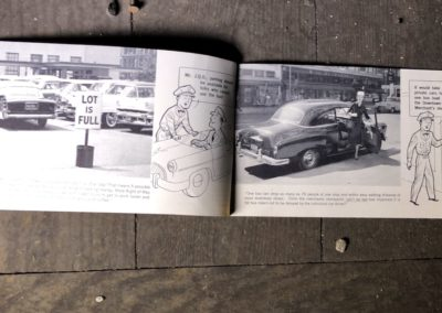 vintage-bus-pamphlet-dayton