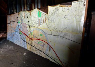 vintage-dayton-trolley-map