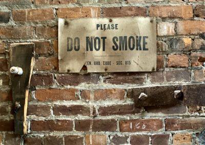 vintage-do-not-smoke-sign