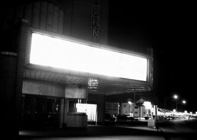 bright-marquee-sign-abandoned-theater-front