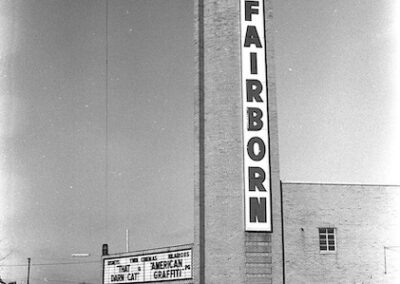 fairborn-theater-chakeres-cinemas