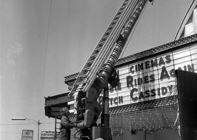 vintage-photo-fairborn-theater-ohio-construction-crane-2