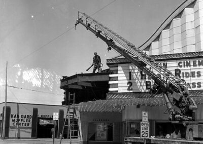 vintage-photo-fairborn-theater-ohio-construction-crane-3