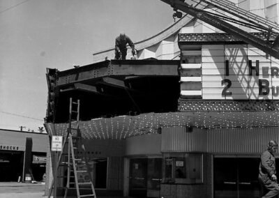 vintage-photo-fairborn-theater-ohio-construction-crane-4
