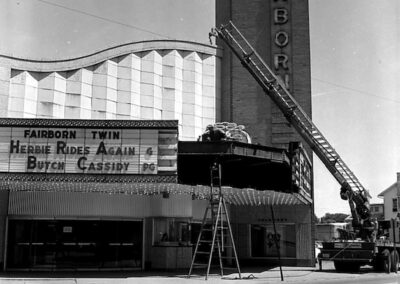 vintage-photo-fairborn-theater-ohio-construction-crane-5
