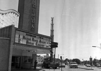 side-of-vintage-photo-fairborn-theater-ohio