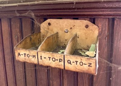 vintage-stamp-trays